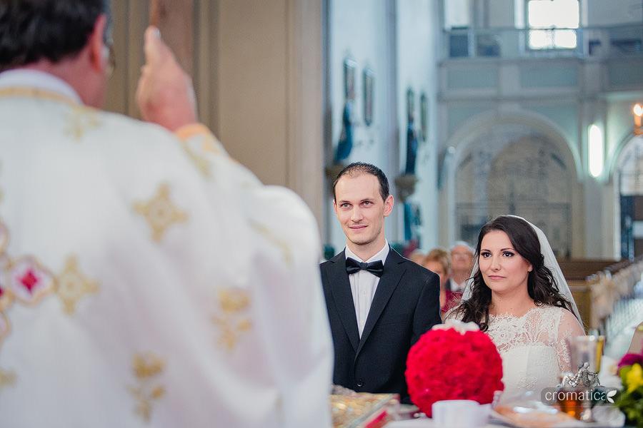 Adela & Raul - Fotografii nunta (28)