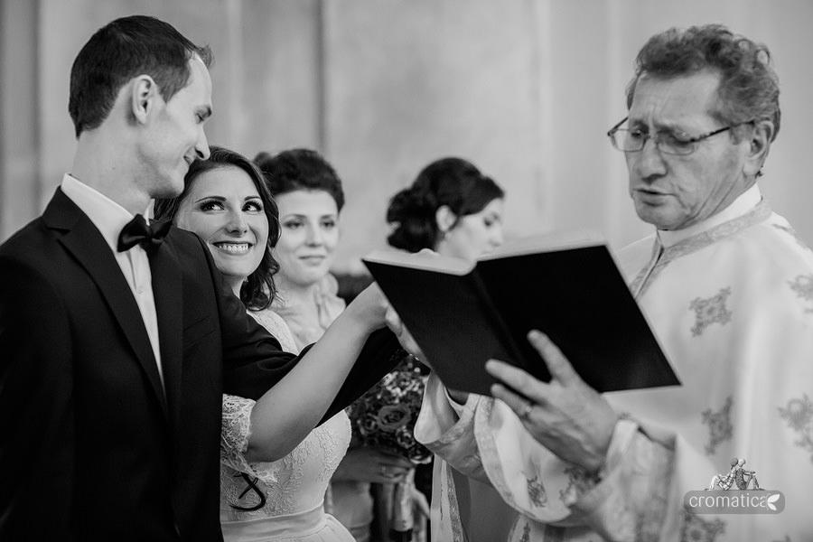 Adela & Raul - Fotografii nunta (29)