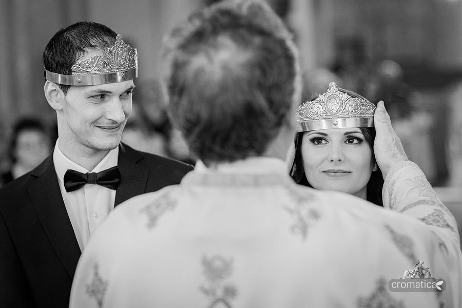 Adela & Raul - Fotografii nunta (31)