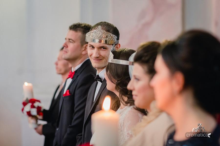Adela & Raul - Fotografii nunta (32)