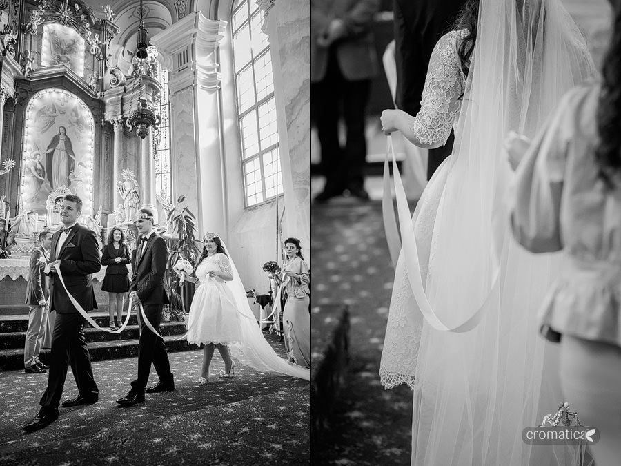 Adela & Raul - Fotografii nunta (33)