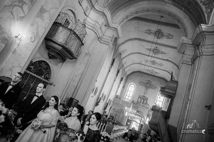 Adela & Raul - Fotografii nunta (36)