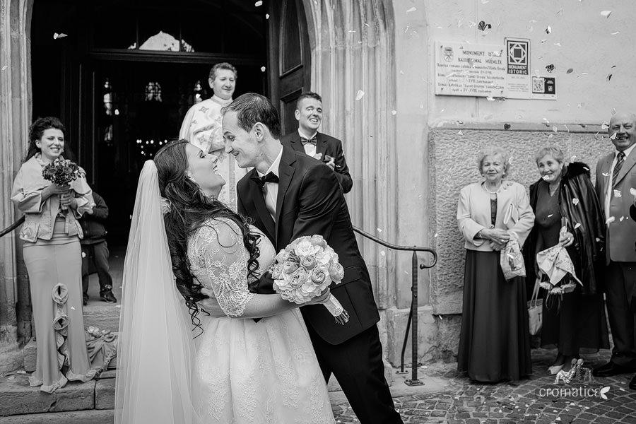 Adela & Raul - Fotografii nunta (39)
