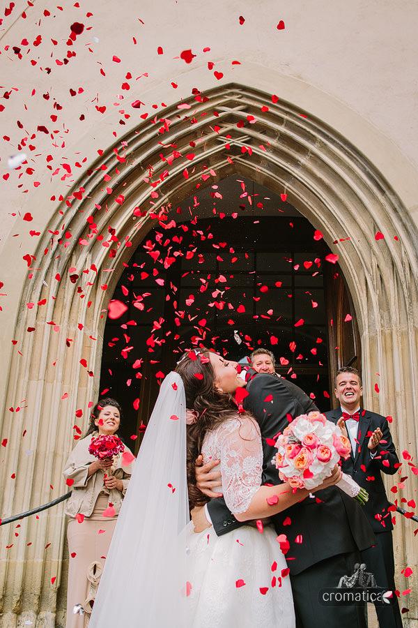 Adela & Raul - Fotografii nunta (41)