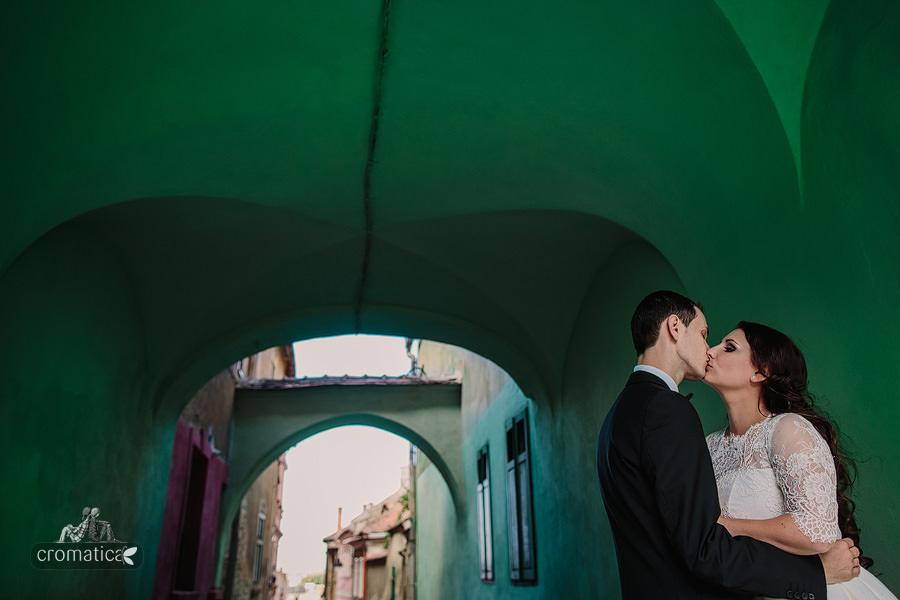 Adela & Raul - Fotografii nunta (42)