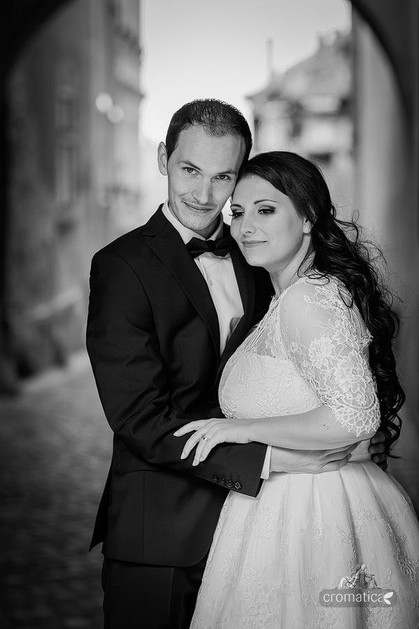 Adela & Raul - Fotografii nunta (43)