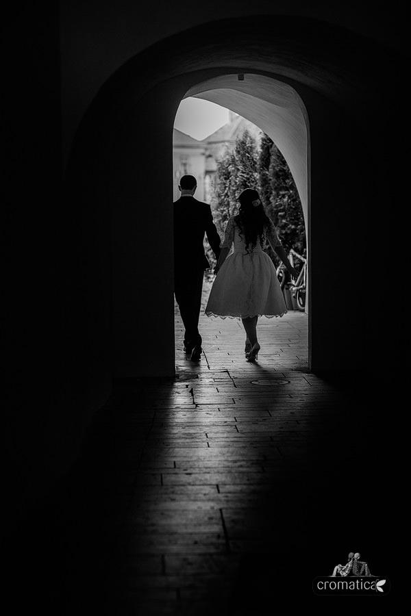 Adela & Raul - Fotografii nunta (46)