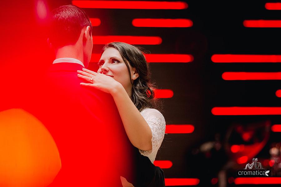 Adela & Raul - Fotografii nunta (52)