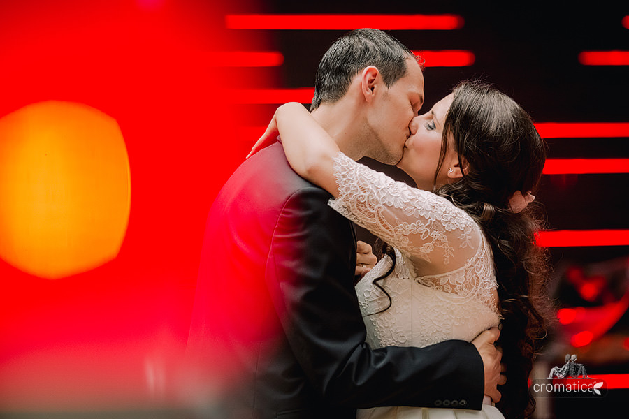 Adela & Raul - Fotografii nunta (53)
