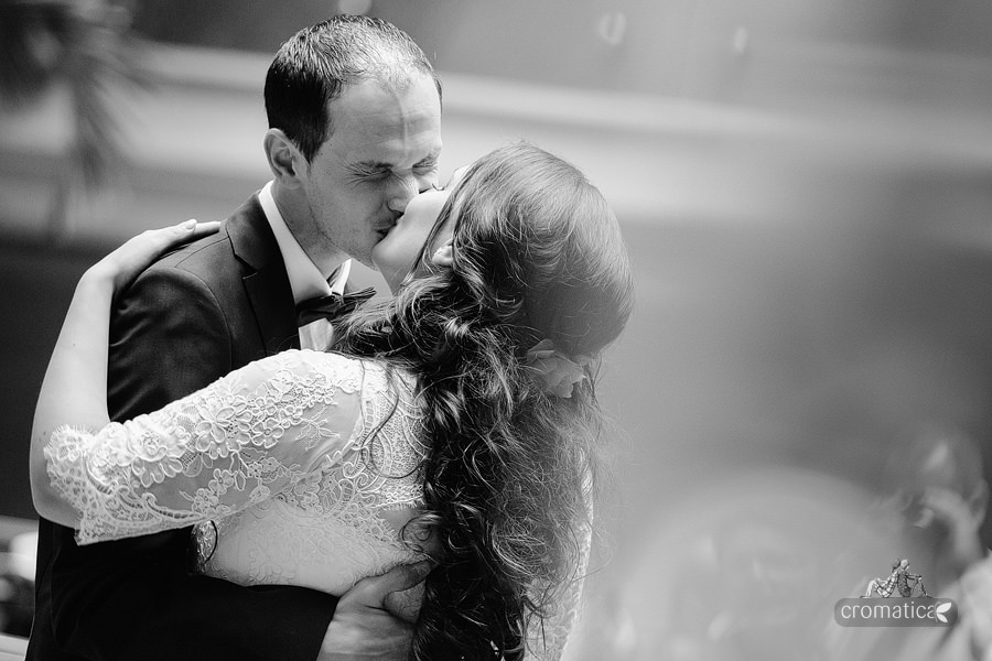 Adela & Raul - Fotografii nunta (54)
