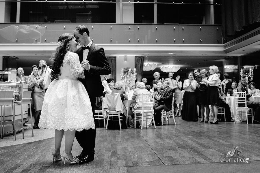Adela & Raul - Fotografii nunta (55)