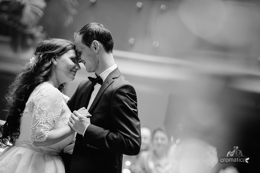 Adela & Raul - Fotografii nunta (56)