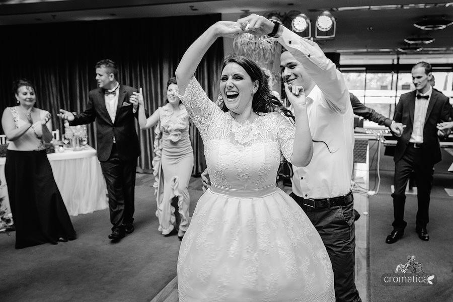 Adela & Raul - Fotografii nunta (57)