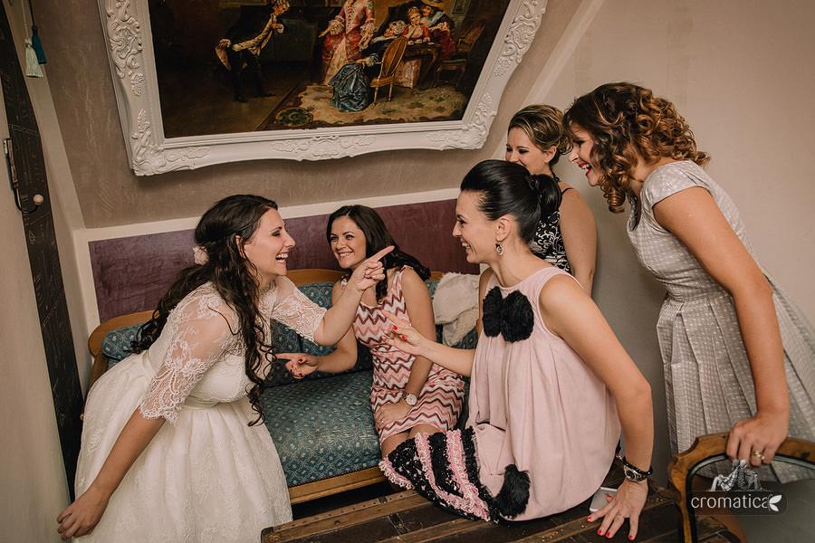Adela & Raul - Fotografii nunta (61)