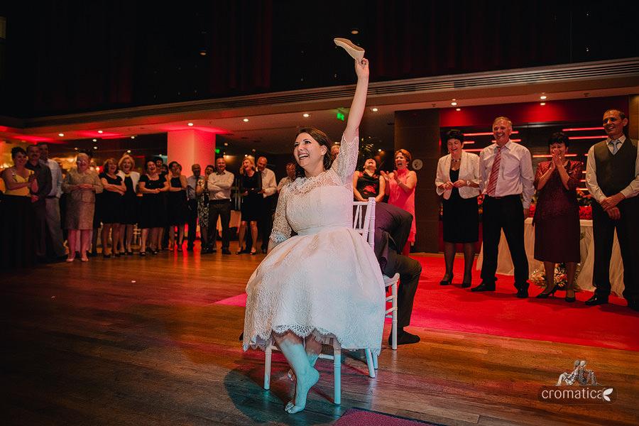Adela & Raul - Fotografii nunta (63)