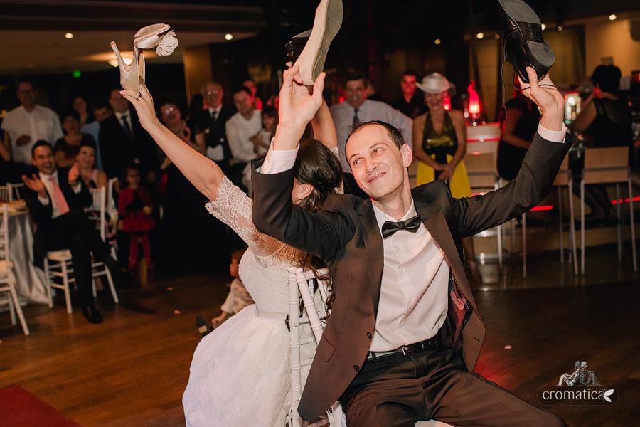 Adela & Raul - Fotografii nunta (64)