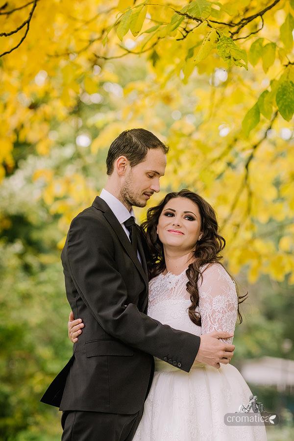 Adela & Raul - Fotografii nunta (66)