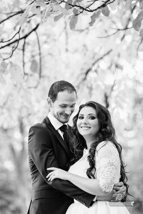 Adela & Raul - Fotografii nunta (67)
