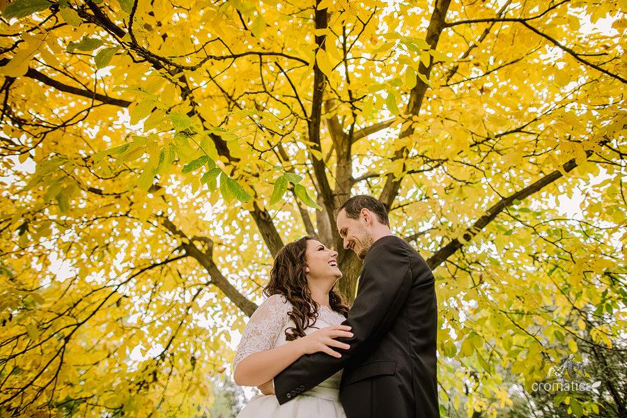 Adela & Raul - Fotografii nunta (68)