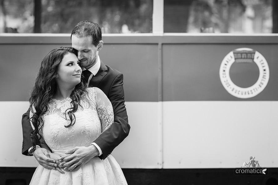 Adela & Raul - Fotografii nunta (70)