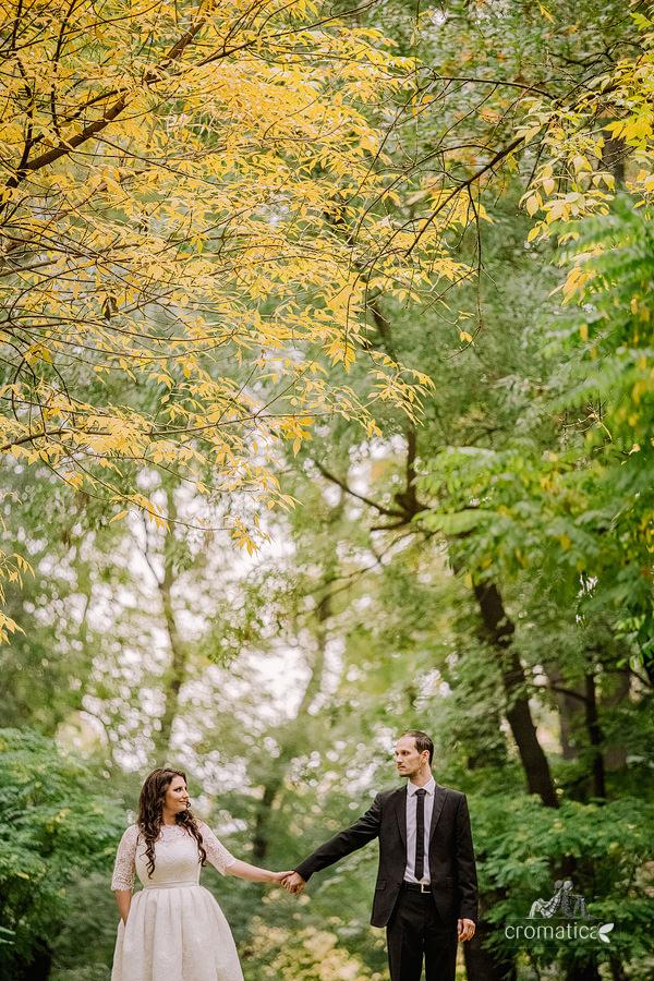 Adela & Raul - Fotografii nunta (71)
