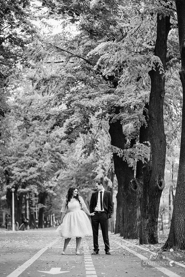 Adela & Raul - Fotografii nunta (72)
