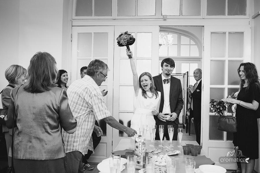Ana Maria & Alexandru - Fotografii nunta (3)