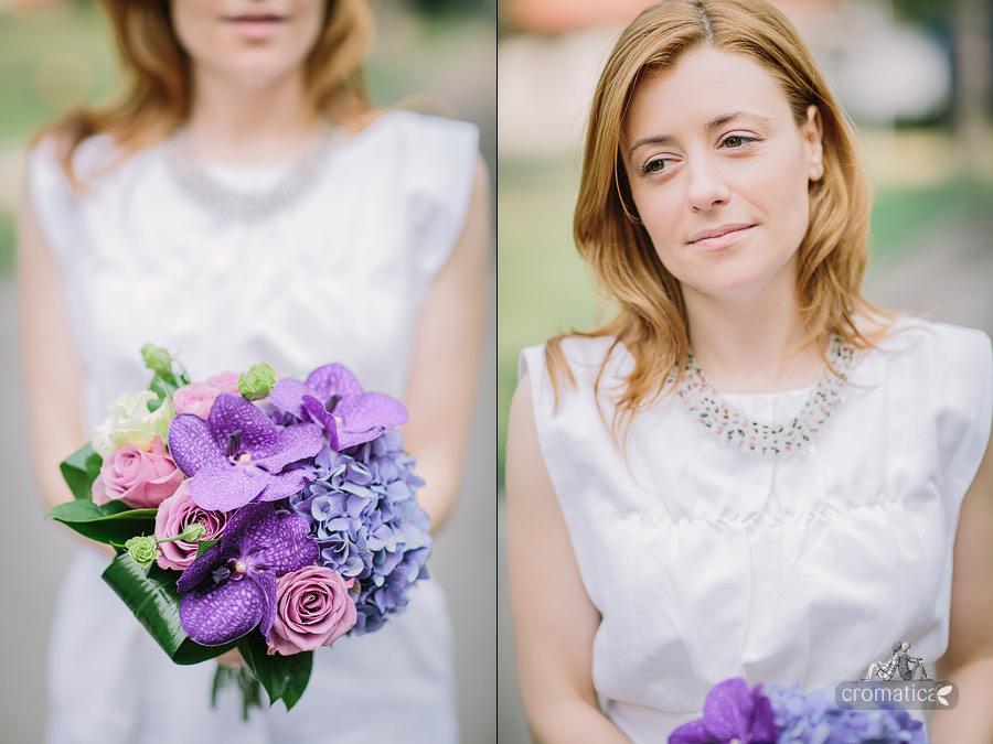 Ana Maria & Alexandru - Fotografii nunta (6)
