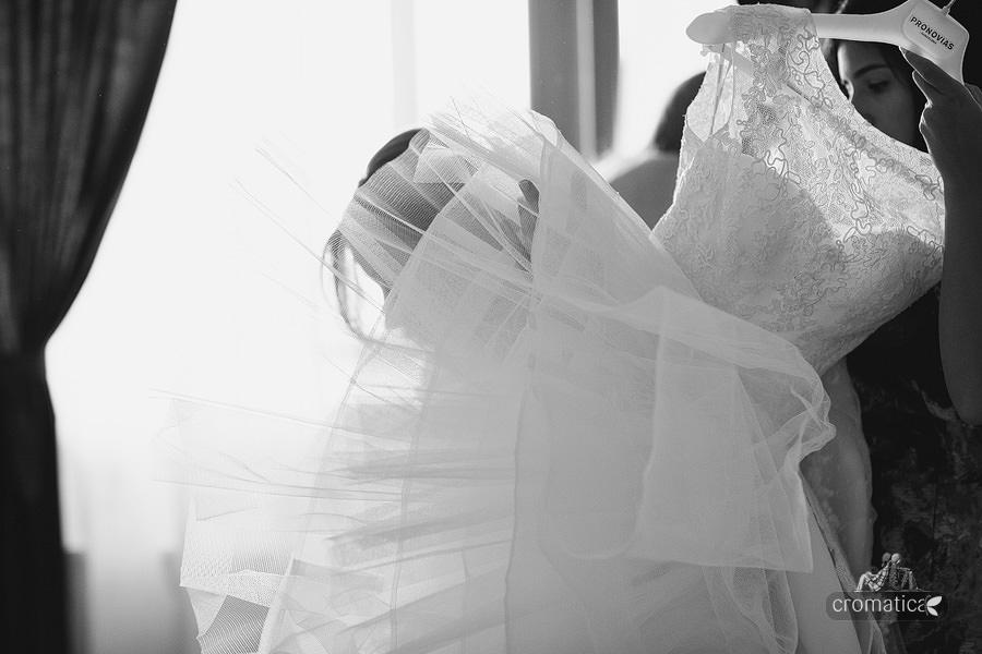 Ana Maria & Alexandru - Fotografii nunta (7)