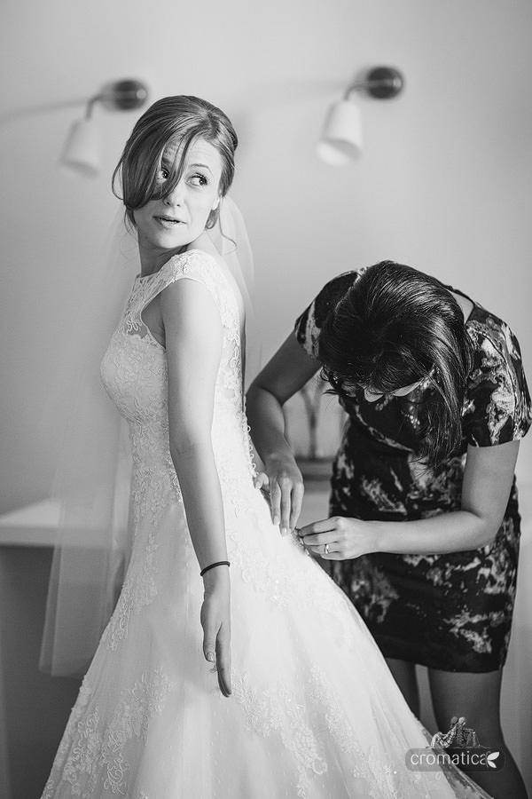 Ana Maria & Alexandru - Fotografii nunta (9)