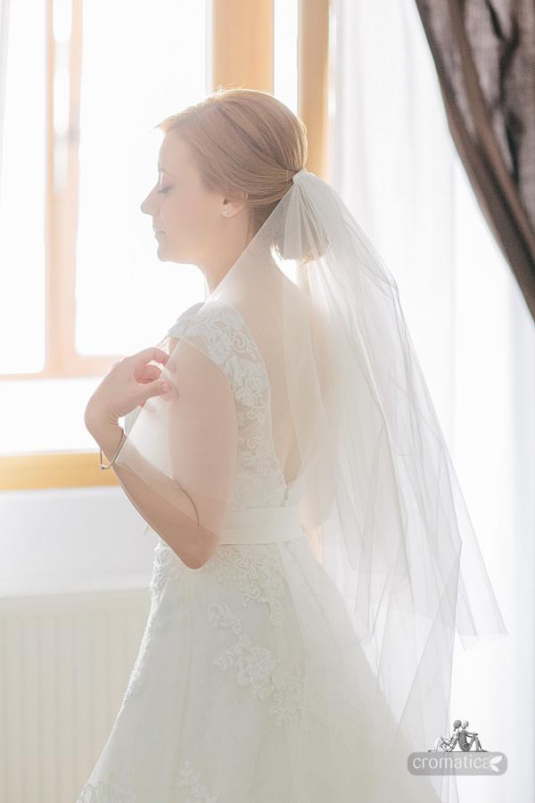 Ana Maria & Alexandru - Fotografii nunta (12)