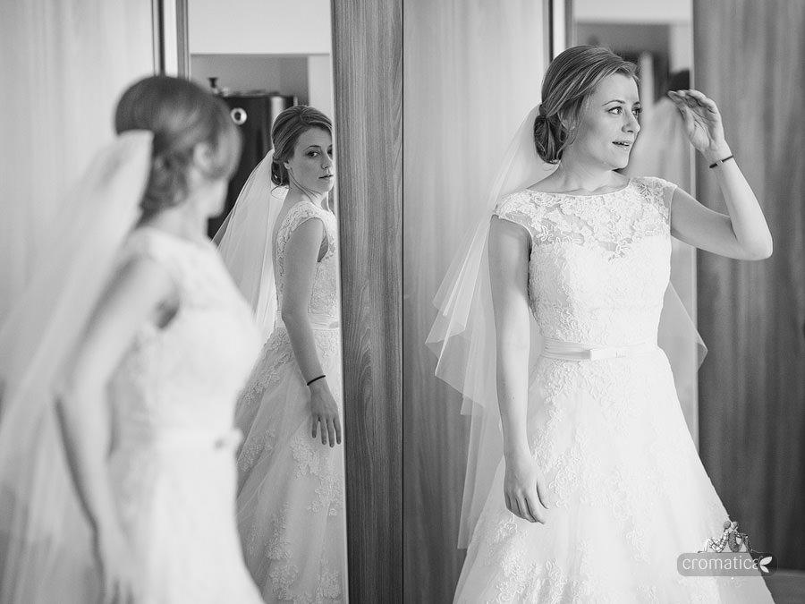 Ana Maria & Alexandru - Fotografii nunta (15)