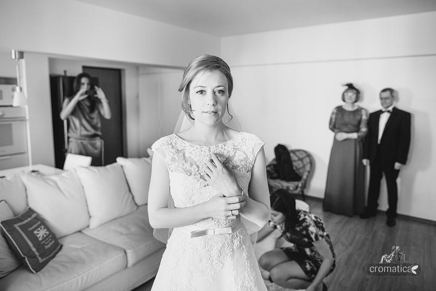Ana Maria & Alexandru - Fotografii nunta (17)