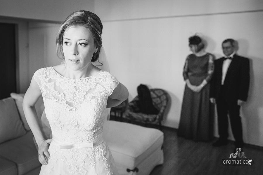 Ana Maria & Alexandru - Fotografii nunta (18)