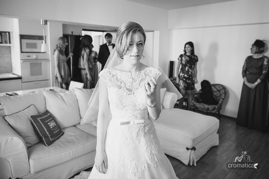 Ana Maria & Alexandru - Fotografii nunta (20)