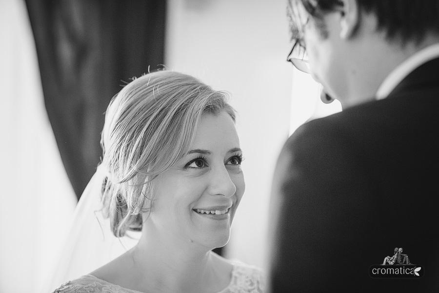 Ana Maria & Alexandru - Fotografii nunta (22)