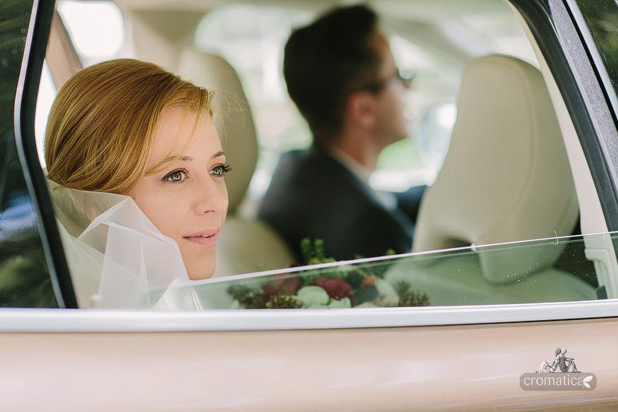 Ana Maria & Alexandru - Fotografii nunta (24)