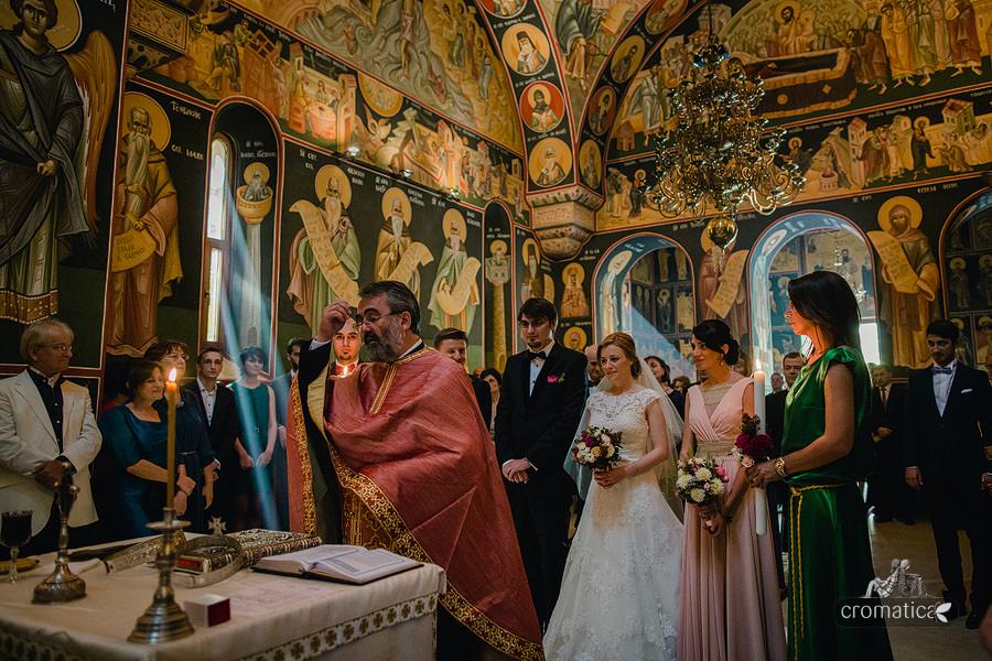 Ana Maria & Alexandru - Fotografii nunta (26)