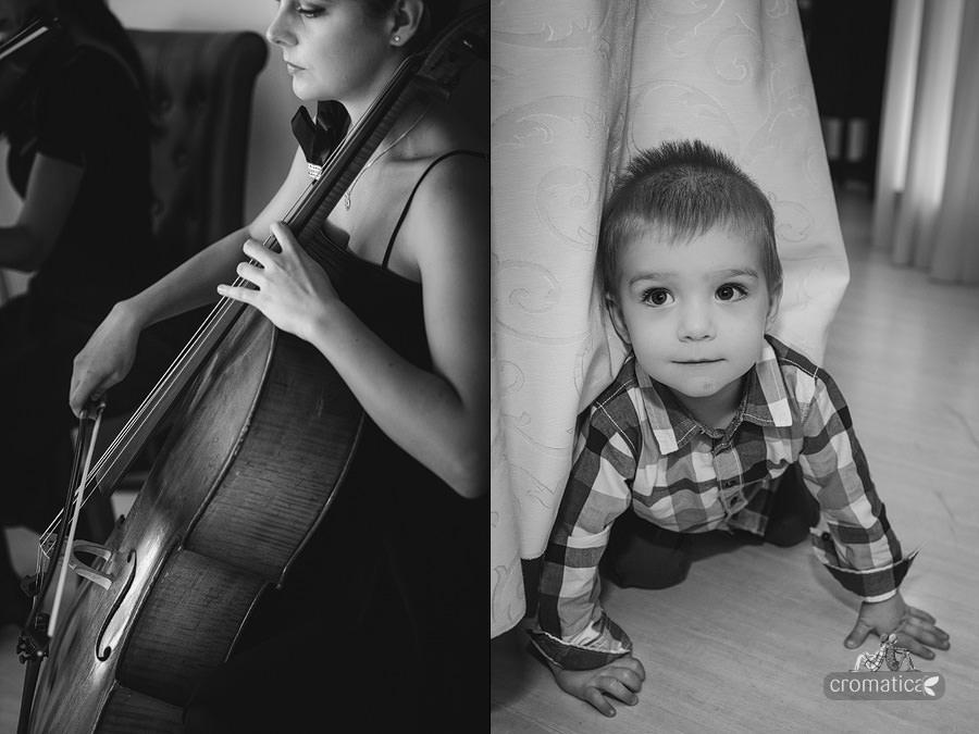 Ana Maria & Alexandru - Fotografii nunta (35)