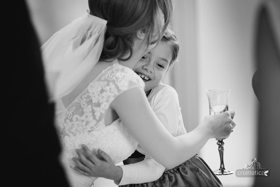 Ana Maria & Alexandru - Fotografii nunta (36)