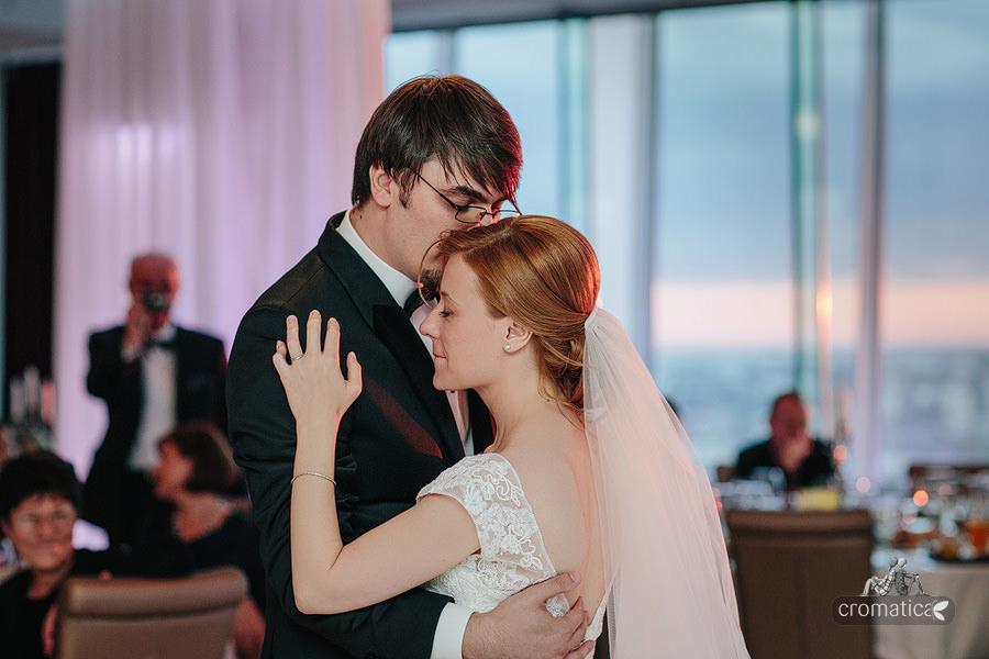 Ana Maria & Alexandru - Fotografii nunta (45)