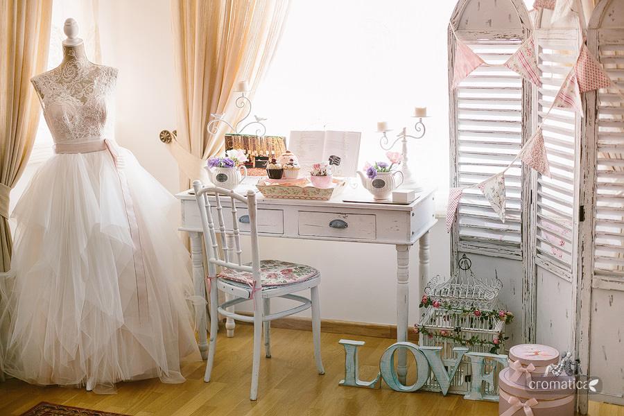 Alexandra + Bogdan - Fotografii nunta Bucuresti (7)