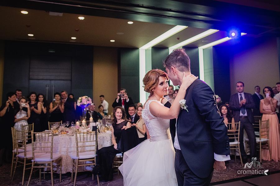 Alexandra + Bogdan - Fotografii nunta Bucuresti (31)
