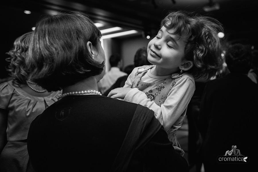 Alexandra + Bogdan - Fotografii nunta Bucuresti (34)