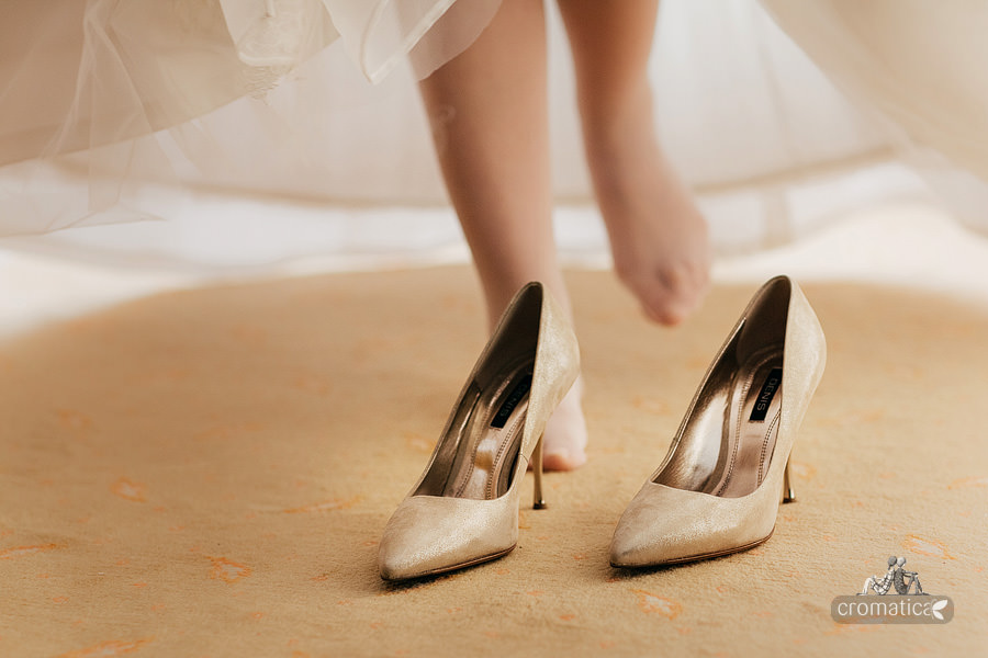 fotograf nunta Piatra Neamt - Cromatica - Andreea & Andrei (2)