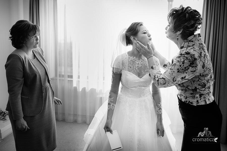 fotograf nunta Piatra Neamt - Cromatica - Andreea & Andrei (4)