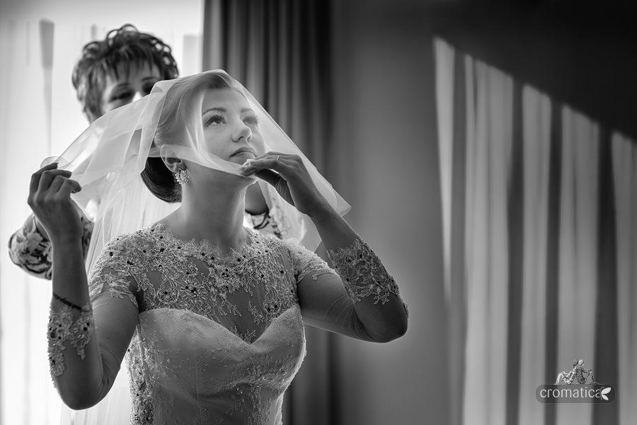 fotograf nunta Piatra Neamt - Cromatica - Andreea & Andrei (5)