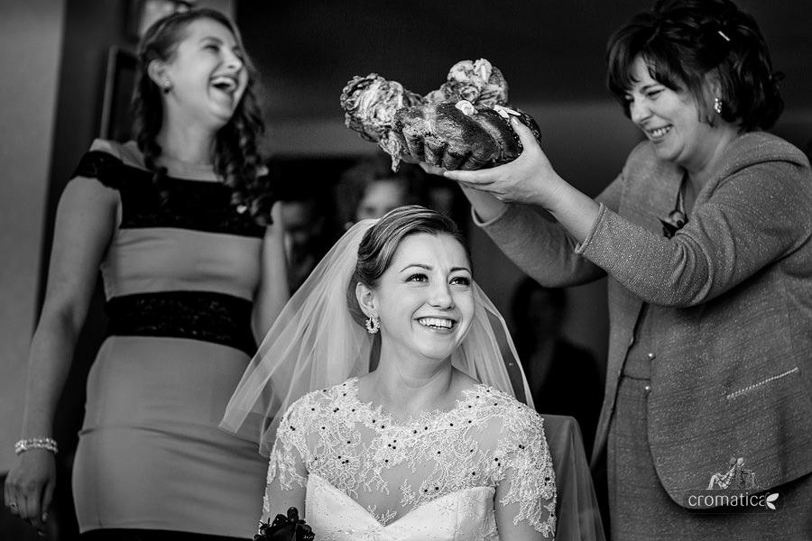 fotograf nunta Piatra Neamt - Cromatica - Andreea & Andrei (6)