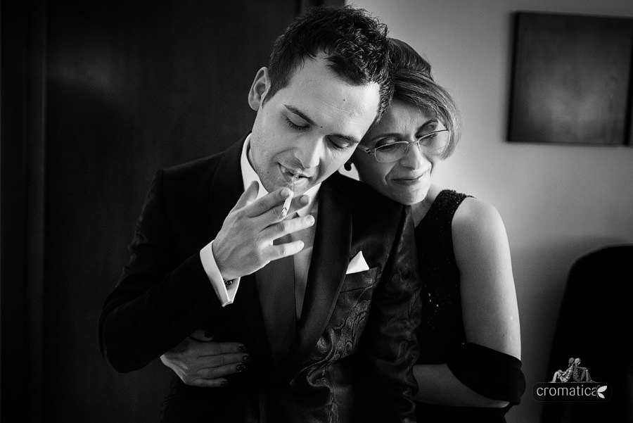 fotograf nunta Piatra Neamt - Cromatica - Andreea & Andrei (7)