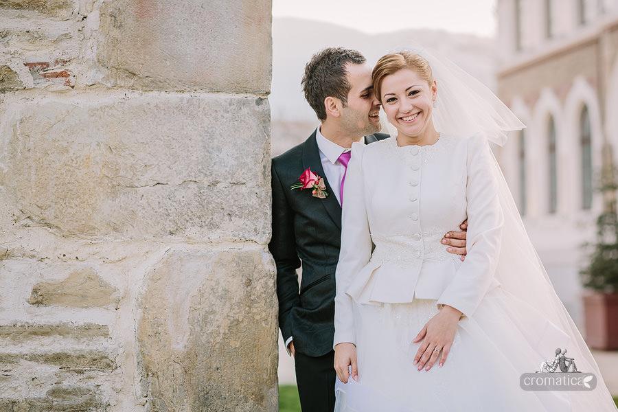 fotograf nunta Piatra Neamt - Cromatica - Andreea & Andrei (8)